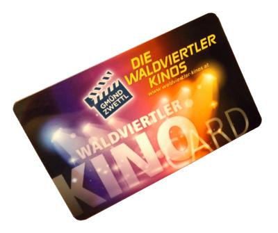 kino-card