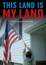 This Land is my Land (Englisch m. Untertiteln)